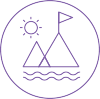summerCamp_icon